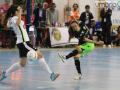 Ternana Kick Off futsal scudetto_7986- A.Mirimao