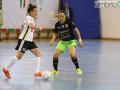 Ternana Kick Off futsal scudetto_7993- A.Mirimao