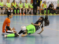 Ternana Kick Off futsal scudetto_7996- A.Mirimao