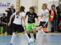 Ternana Kick Off futsal scudetto_8005- A.Mirimao