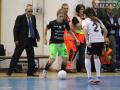 Ternana Kick Off futsal scudetto_8011- A.Mirimao
