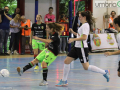 Ternana Kick Off futsal scudetto_8027- A.Mirimao
