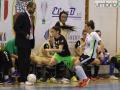 Ternana Kick Off futsal scudetto_8045- A.Mirimao