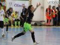 Ternana Kick Off futsal scudetto_8076- A.Mirimao