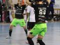 Ternana Kick Off futsal scudetto_8081- A.Mirimao