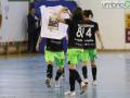 Ternana Kick Off futsal scudetto_8096- A.Mirimao