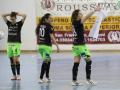Ternana Kick Off futsal scudetto_8101- A.Mirimao