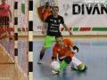 Ternana Kick Off futsal scudetto_8122- A.Mirimao
