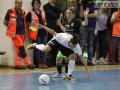 Ternana Kick Off futsal scudetto_8129- A.Mirimao