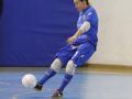 Ternana Kick Off futsal scudetto_8165- A.Mirimao