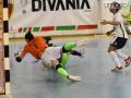 Ternana Kick Off futsal scudetto_8168- A.Mirimao