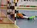 Ternana Kick Off futsal scudetto_8173- A.Mirimao
