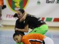 Ternana Kick Off futsal scudetto_8176- A.Mirimao