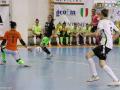 Ternana Kick Off futsal scudetto_8192- A.Mirimao