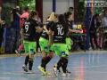 Ternana Kick Off futsal scudetto_8218- A.Mirimao