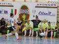 Ternana Kick Off futsal scudetto_8230- A.Mirimao
