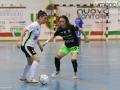 Ternana Kick Off futsal scudetto_8233- A.Mirimao