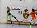 Ternana Kick Off futsal scudetto_8238- A.Mirimao