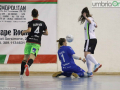 Ternana Kick Off futsal scudetto_8246- A.Mirimao