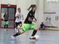 Ternana Kick Off futsal scudetto_8251- A.Mirimao
