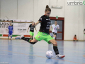 Ternana Kick Off futsal scudetto_8263- A.Mirimao