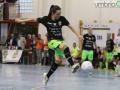 Ternana Kick Off futsal scudetto_8265- A.Mirimao