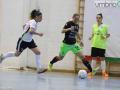 Ternana Kick Off futsal scudetto_8270- A.Mirimao