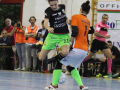 Ternana Kick Off futsal scudetto_8283- A.Mirimao