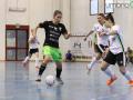 Ternana Kick Off futsal scudetto_8298- A.Mirimao