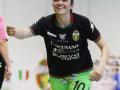 Ternana Kick Off futsal scudetto_8321- A.Mirimao
