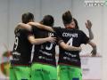 Ternana Kick Off futsal scudetto_8327- A.Mirimao