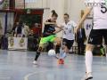 Ternana Kick Off futsal scudetto_8333- A.Mirimao