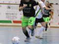Ternana Kick Off futsal scudetto_8335- A.Mirimao