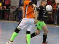 Ternana Kick Off futsal scudetto_8344- A.Mirimao