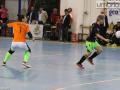 Ternana Kick Off futsal scudetto_8347- A.Mirimao
