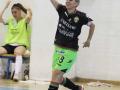 Ternana Kick Off futsal scudetto_8358- A.Mirimao