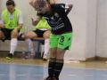 Ternana Kick Off futsal scudetto_8360- A.Mirimao