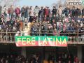 Ternana Latina 2017_5430- A.Mirimao