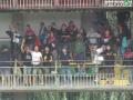 Ternana Latina amichevole 2018P1120217 tifosi (FILEminimizer)