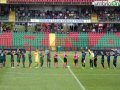 Ternana Latina amichevole 2018P1120219 (FILEminimizer)