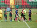 Ternana Latina amichevole 2018P1120220 (FILEminimizer)
