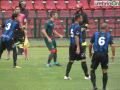 Ternana Latina amichevole 2018P1120223 (FILEminimizer)