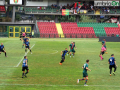 Ternana Latina amichevole 2018P1120226 (FILEminimizer)