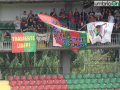 Ternana Latina amichevole 2018P1120227 (FILEminimizer)
