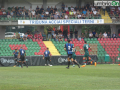 Ternana Latina amichevole 2018P1120228 (FILEminimizer)