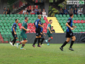 Ternana Latina amichevole 2018P1120229 (FILEminimizer)