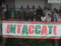 Ternana Latina amichevole 2018P1120236 Intaccati (FILEminimizer)