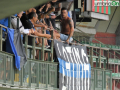 Ternana Latina amichevole 2018P1120237 (FILEminimizer)