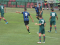 Ternana Latina amichevole 2018P1120242 (FILEminimizer)