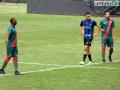 Ternana-LatinaP1120261 Bergamelli Diakité (FILEminimizer)